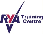 RYA Theory Courses Online