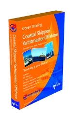 Welcome to Ocean Training Online