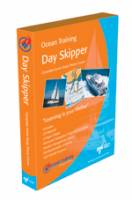 RYA Online Day Skipper Theory Course for 2 people - SAVE 25%