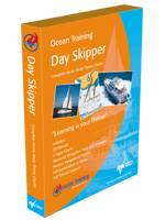 RYA Online Day Skipper Theory Course - Complete Version
