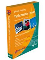 RYA/MCA Online Yachtmaster Ocean Theory Course
