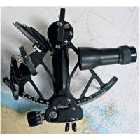 Professional Sextant - Astra 111 B
