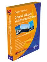 RYA / MCA Fastrack Day Skipper and Yachtmaster Combined Online Theory